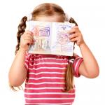 alanya-eigen-paspoort-kind