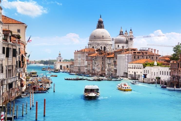 romantische reisbestemmingen europa
