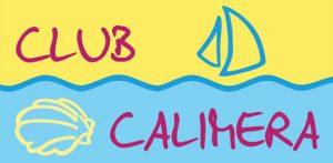 Logo Club Calimera Hotels