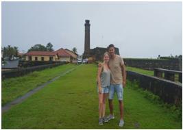 Vakantie-Sri-Lanka-1